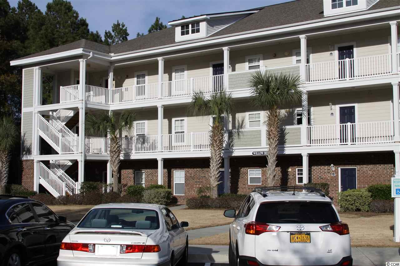 Condo MLS:1603315 Willow Bend - Barefoot -   6253 Catalina Drive North Myrtle Beach SC