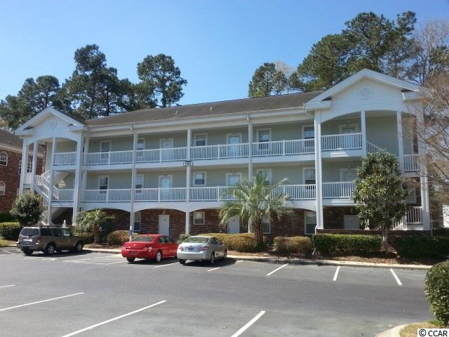 CONDO MLS:1603341 RIVERWALK  690 Riverwalk Drive #301 Myrtle Beach SC