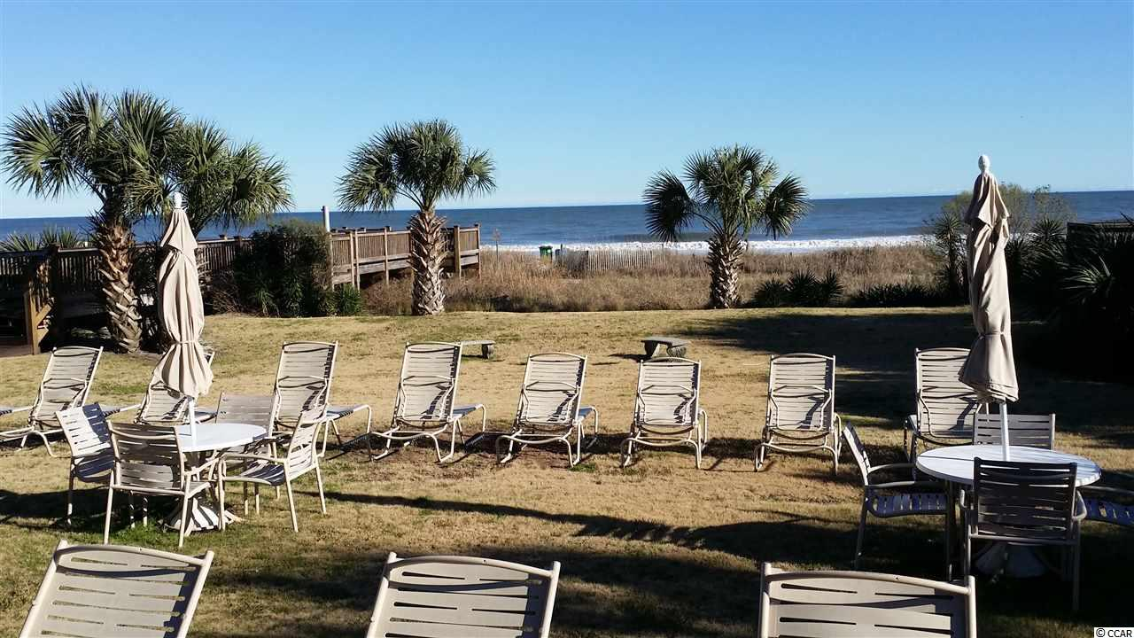 Have you seen this  Meridian Plaza property for sale in Myrtle Beach