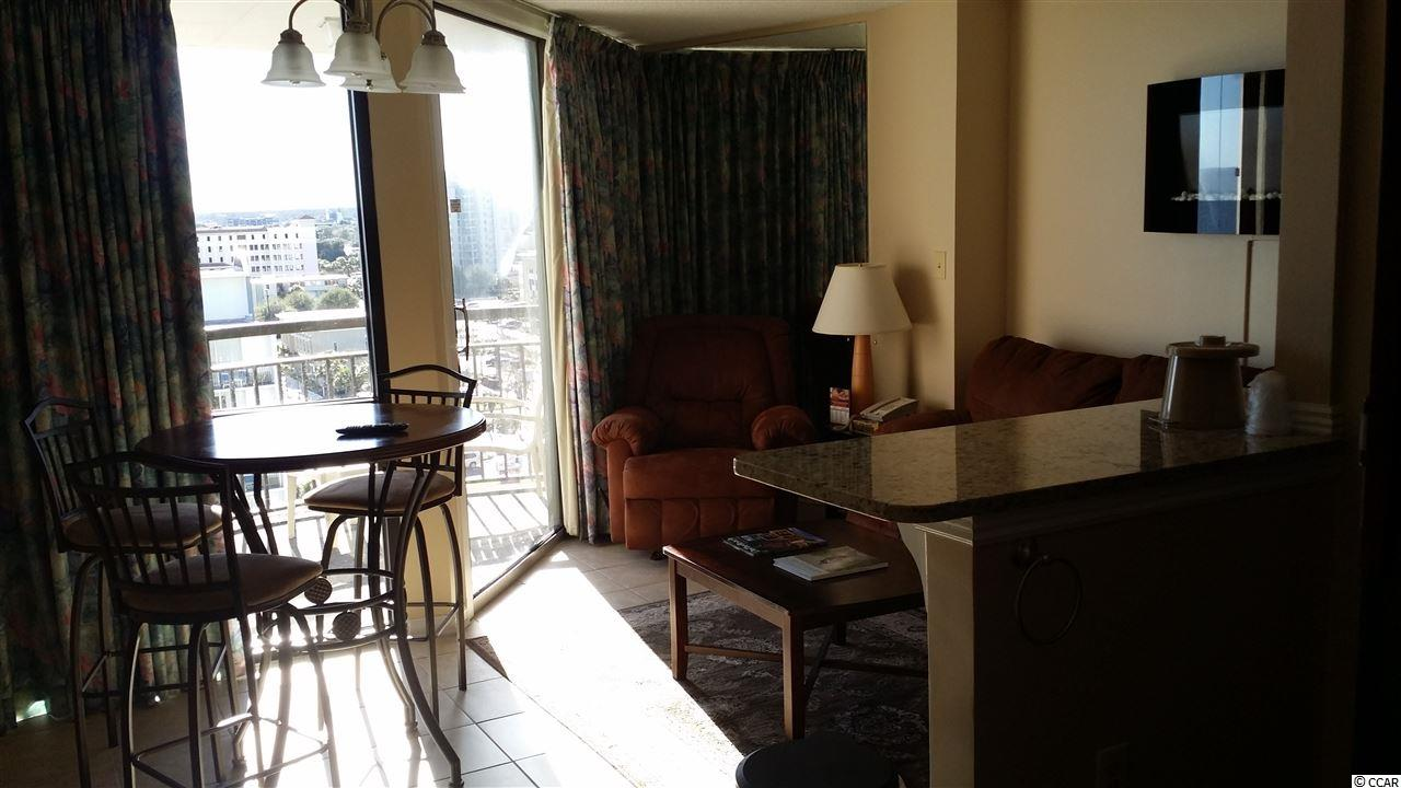 Contact your Realtor for this 1 bedroom condo for sale at  Meridian Plaza