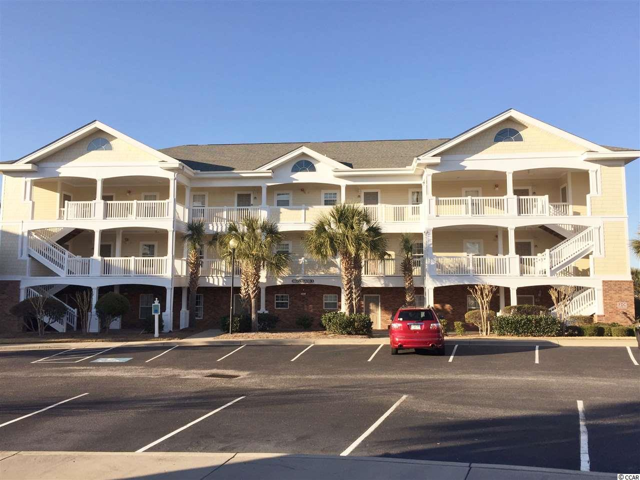 Condo MLS:1603592 Ironwood at Barefoot Reso  5801 Oyster Catcher North Myrtle Beach SC