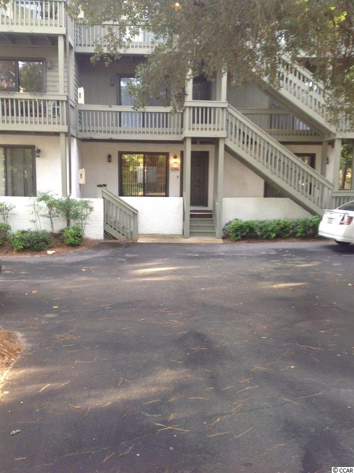Condo MLS:1603599 SPINNAKERS R  404 72nd Ave N. Myrtle Beach SC