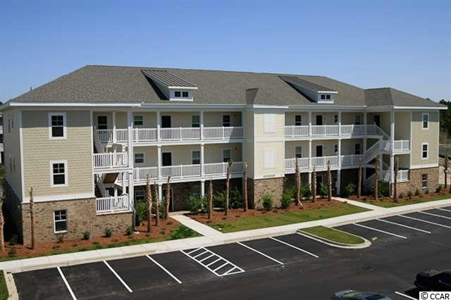 Condo MLS:1603604 Willow Bend - Barefoot -   6253 Catalina Dr North Myrtle Beach SC