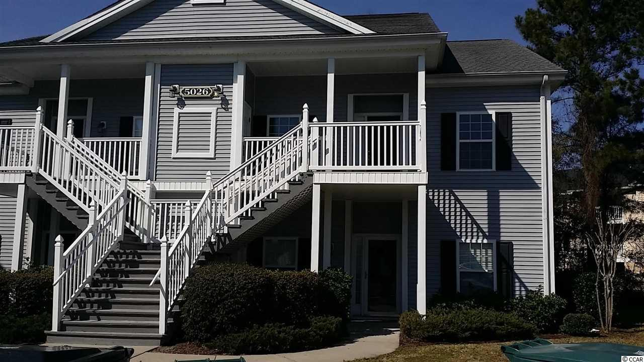 CONDO MLS:1603605 Fountains, The  5026 Belleglen Ct Myrtle Beach SC