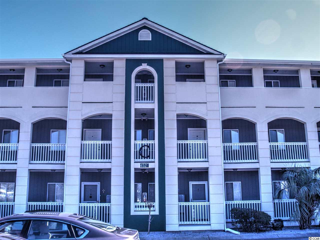 CONDO MLS:1603676 Carolina Yacht Landing  4526 N Plantation Harbor Little River SC