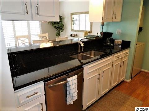 View this 2 bedroom condo for sale at  Lakefront in Pawleys Island, SC