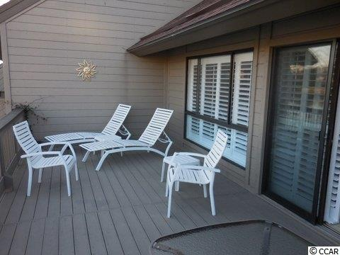 condo at  Lakefront for $329,000