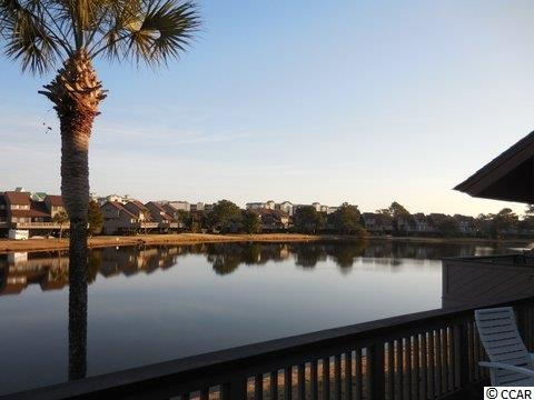 Check out this 2 bedroom condo at  Lakefront