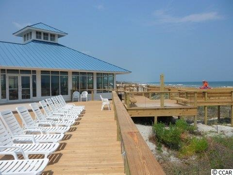 Another property at   Lakefront offered by Pawleys Island real estate agent