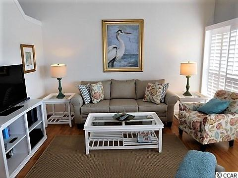 Contact your Realtor for this 2 bedroom condo for sale at  Lakefront
