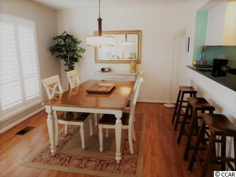 condo for sale at  Lakefront for $329,000