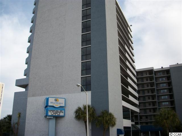 Condo MLS:1603763 Bluewater Resort  2001 S Ocean Blvd Myrtle Beach SC