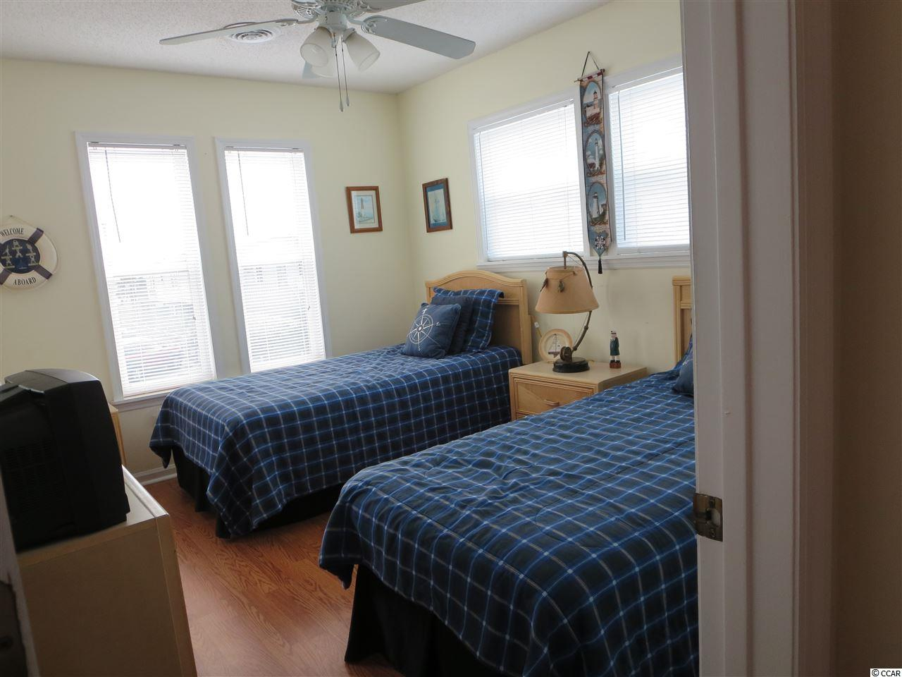 condo for sale at  Ocean Terrace at 2001 N Ocean Blvd. North Myrtle Beach, SC