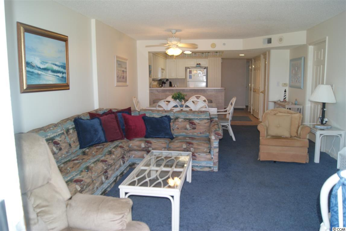 condo sold at windy hill dune in north myrtle beach south
