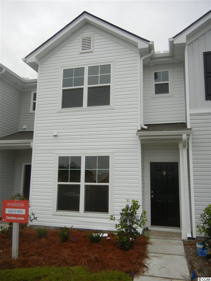 Condo MLS:1604067 WELLINGTON - SOCASTEE  177 Olde Towne Way Myrtle Beach SC