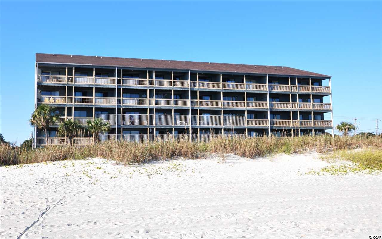 Two Bedroom Windy Shores Ii Condos For Sale Windy