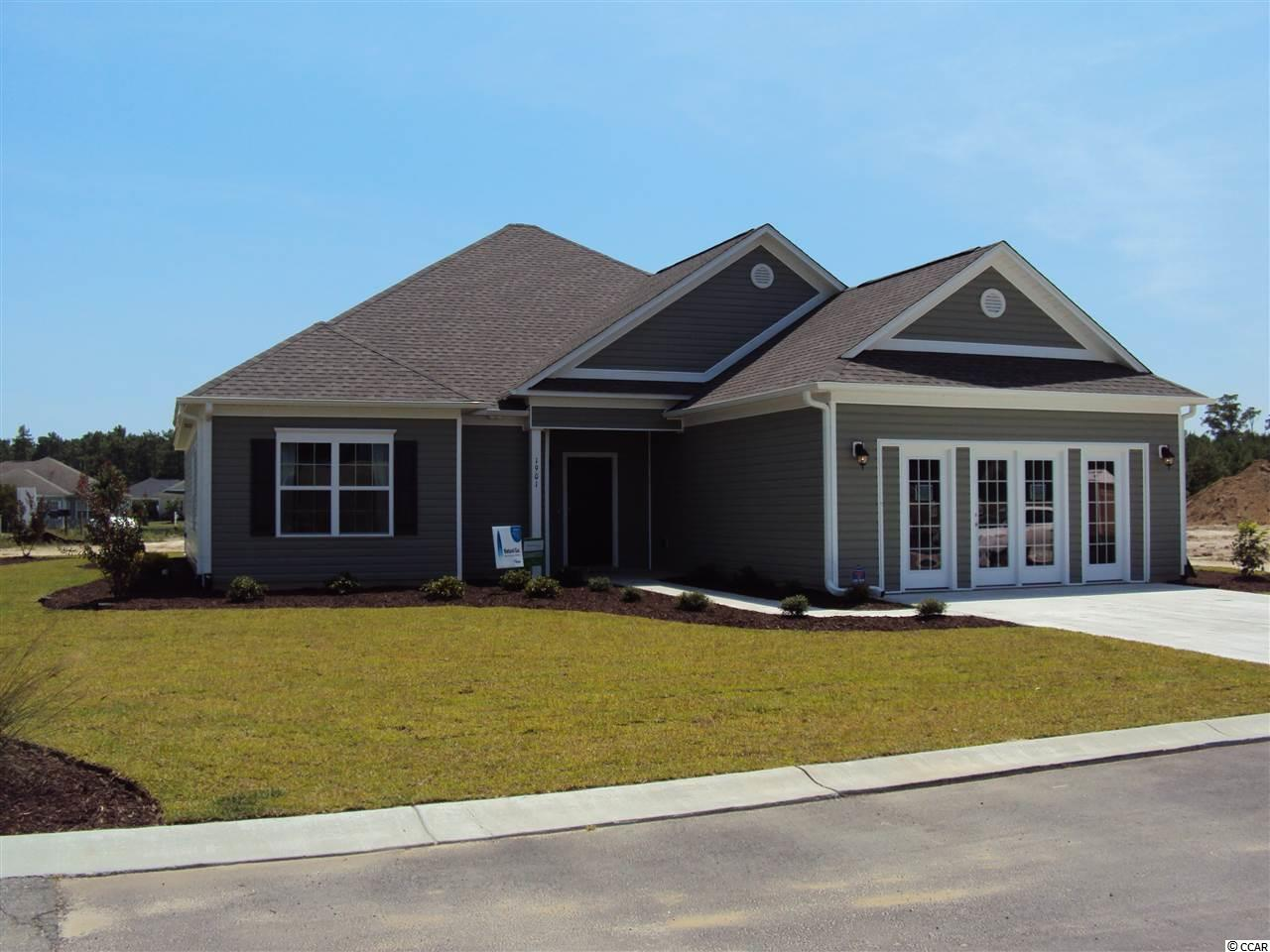 Homes for sale plantation pines longs plantation pines for Plantation houses for sale in the south