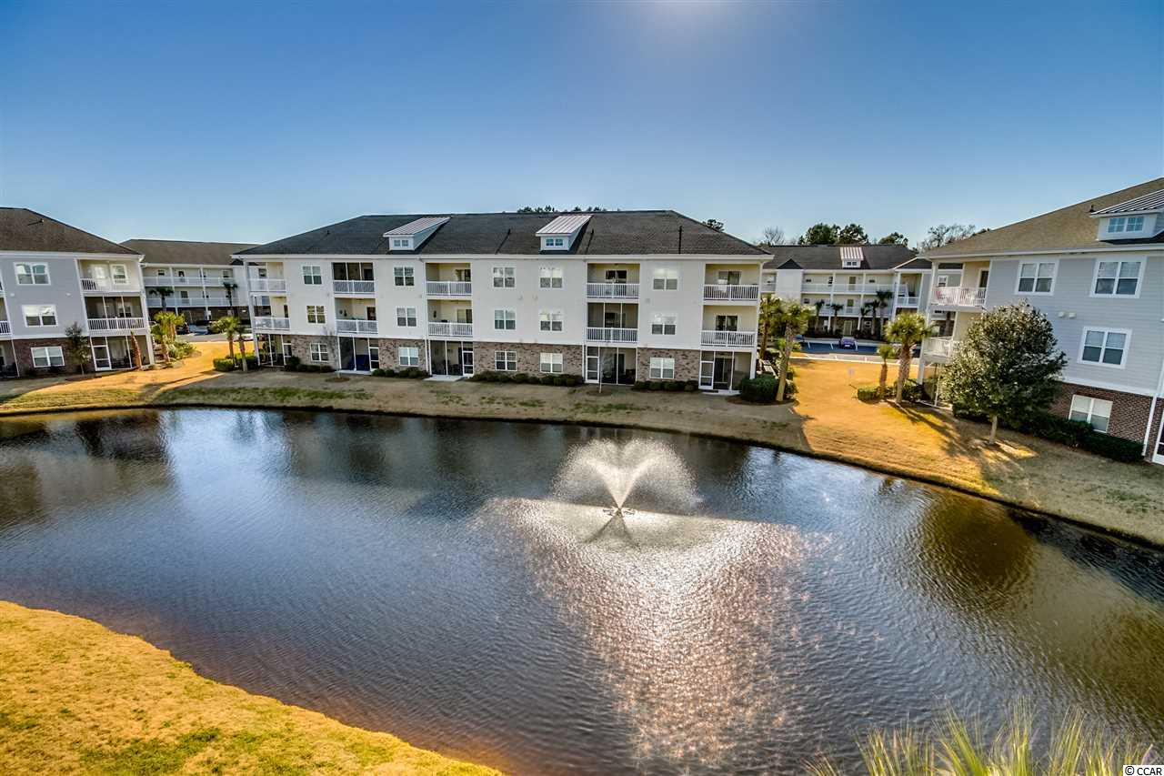 Condo MLS:1604176 Willow Bend - Barefoot -   6253 Catalina Drive North Myrtle Beach SC
