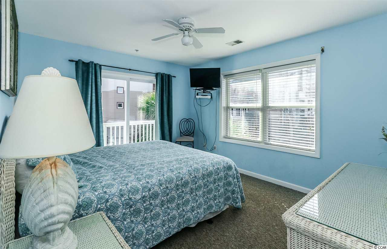 Don't miss this  7+ bedroom North Myrtle Beach condo for sale