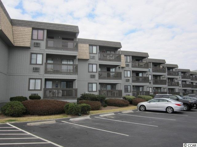 Condo MLS:1604347 A Place At The Beach IV Shore Dr  9670 Shore Drive Myrtle Beach SC