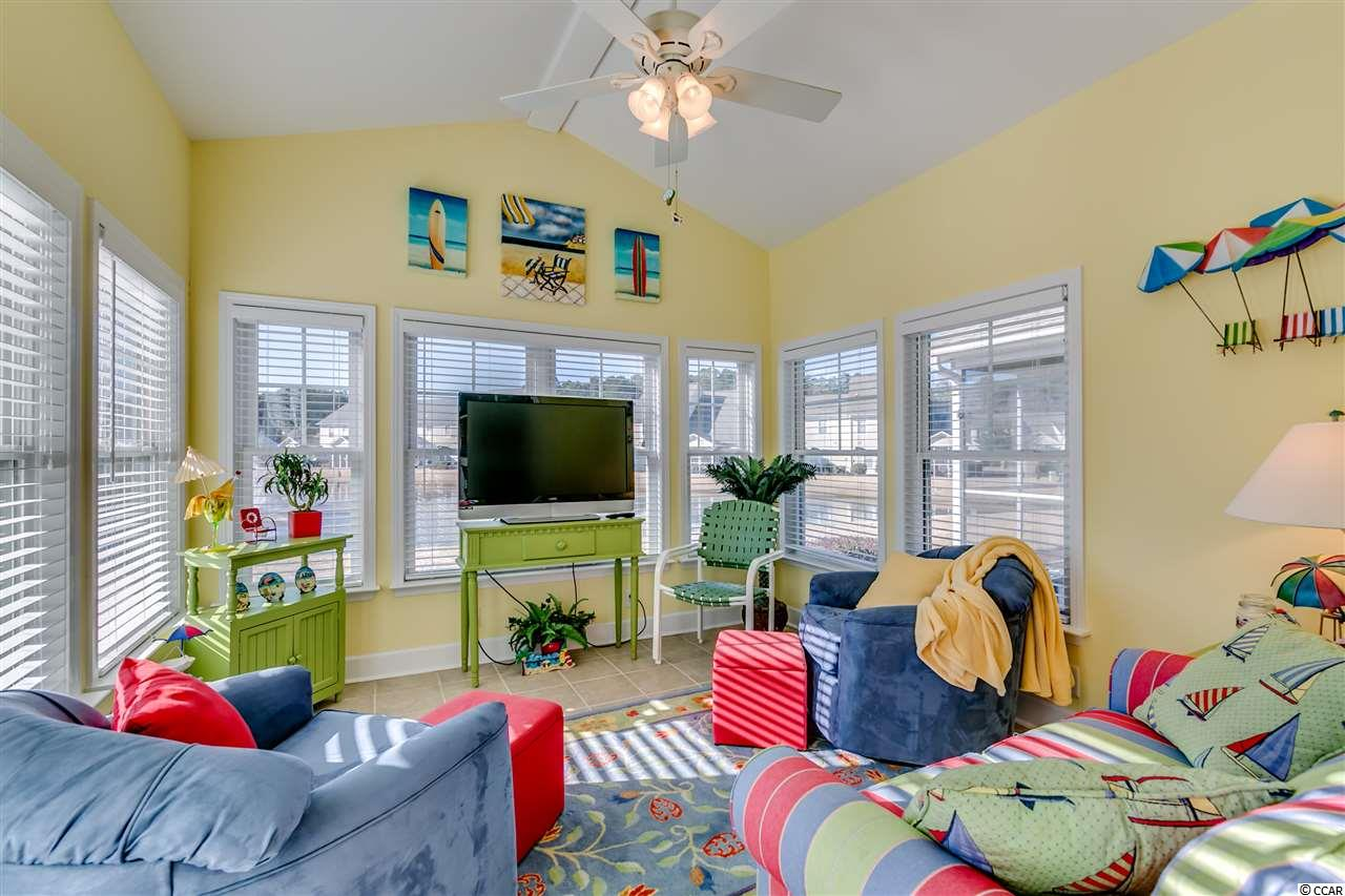 View this 3 bedroom condo for sale at  Tanglewood in North Myrtle Beach, SC