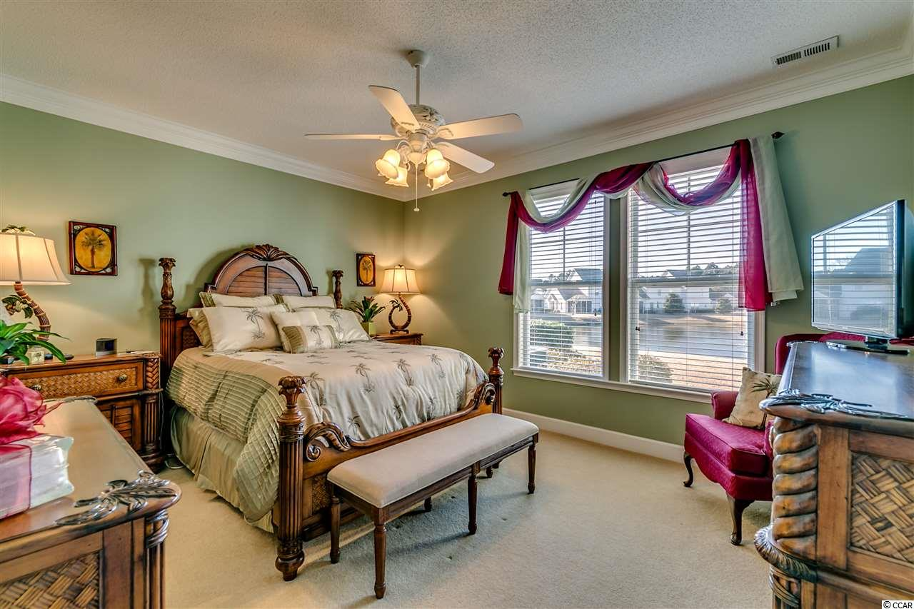 This property available at the  Tanglewood in North Myrtle Beach – Real Estate