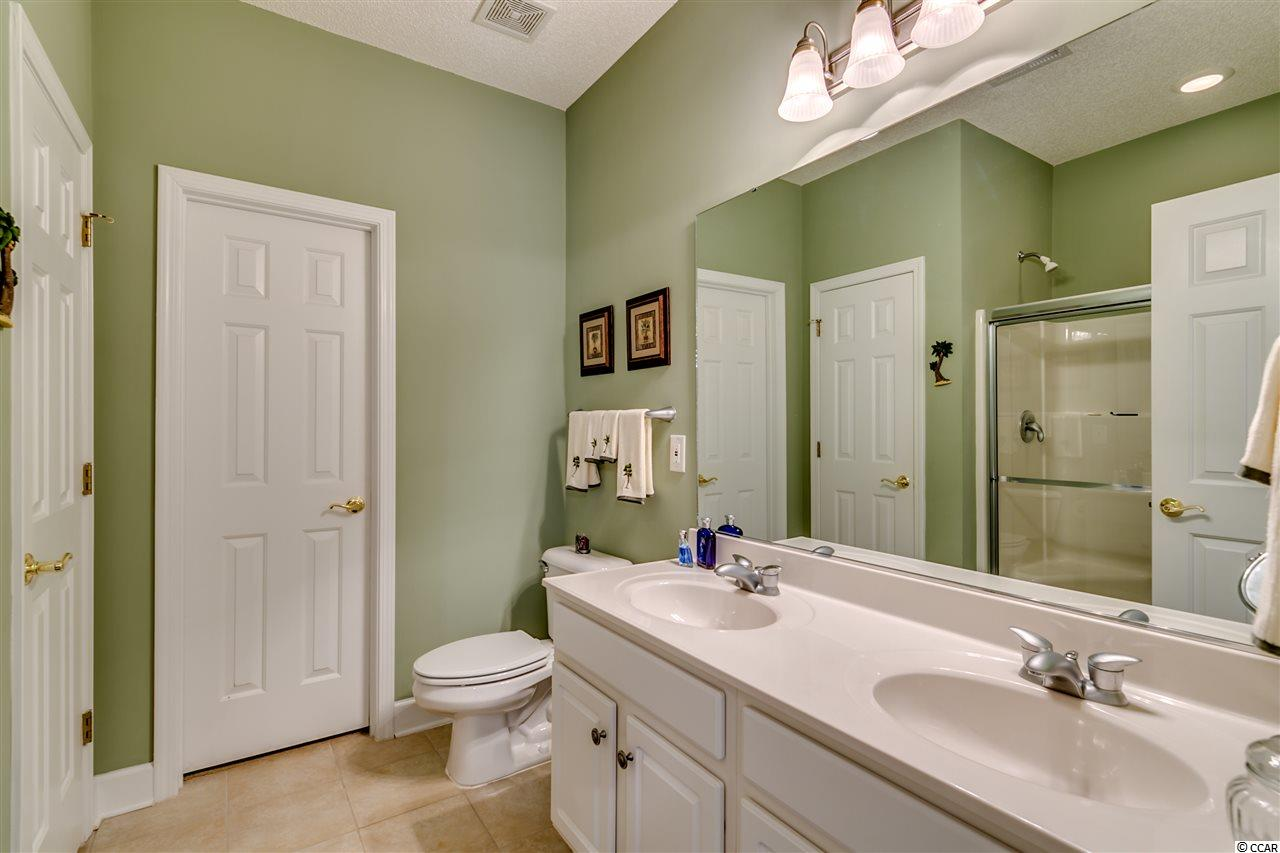 Real estate listing at  Tanglewood with a price of $259,999