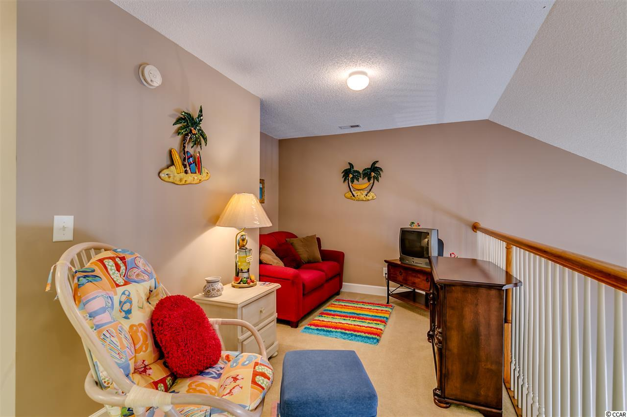 Check out this 3 bedroom condo at  Tanglewood
