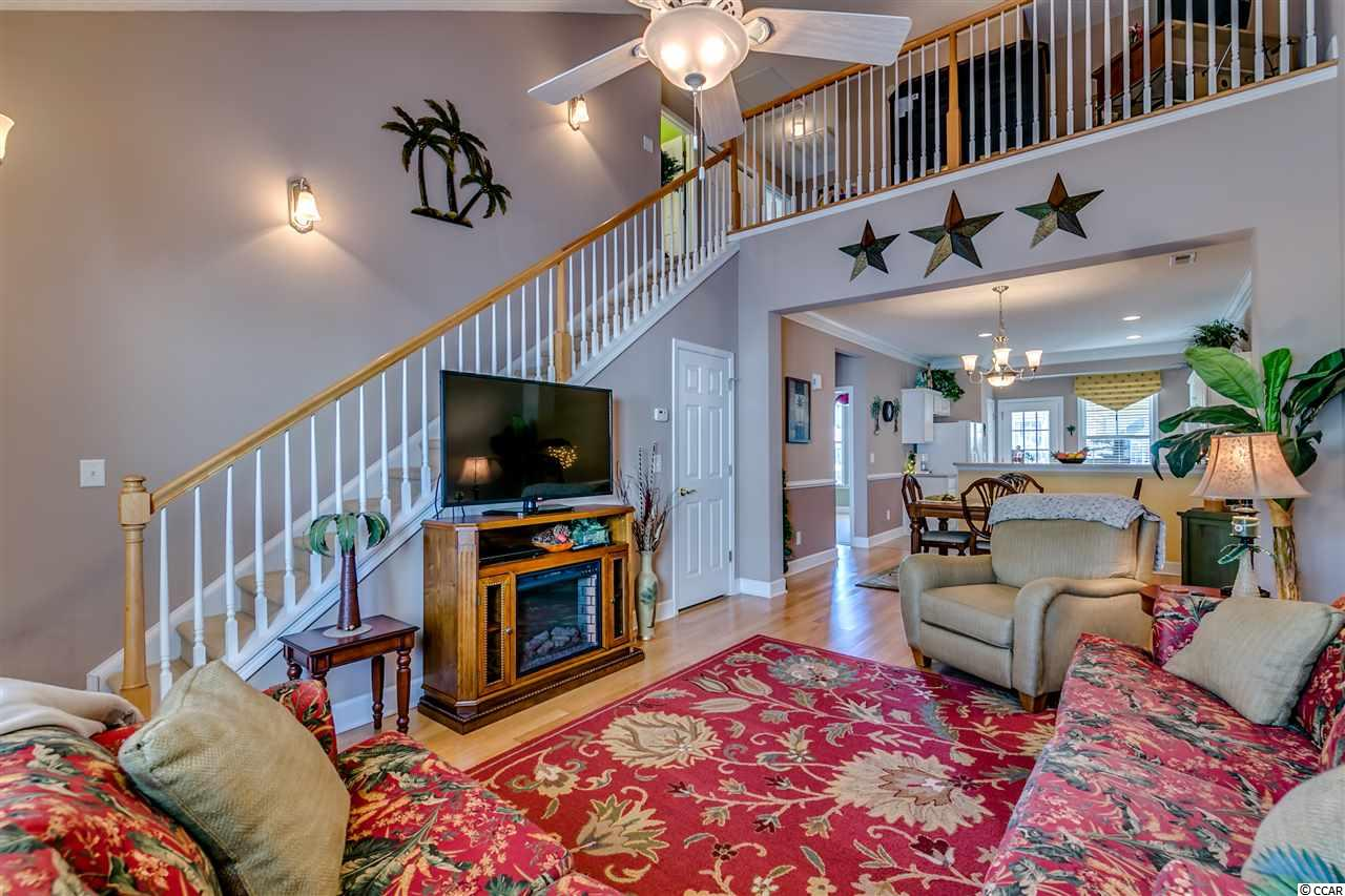 Contact your Realtor for this 3 bedroom condo for sale at  Tanglewood