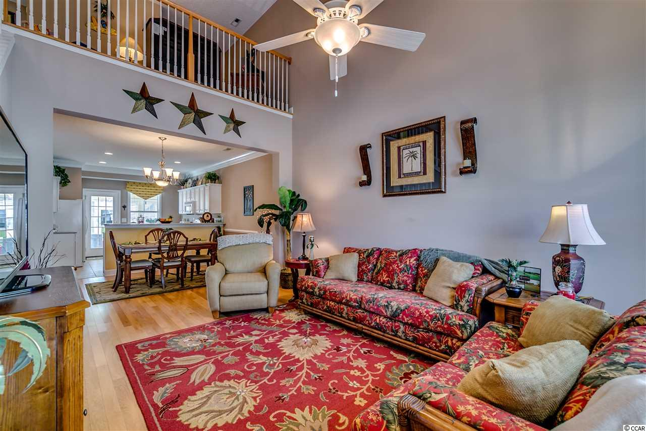 3 bedroom  Tanglewood condo for sale