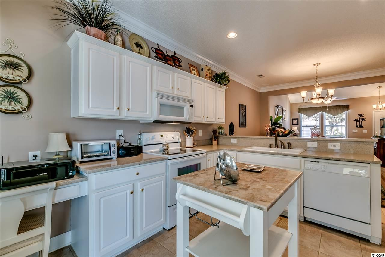 MLS #1604372 at  Tanglewood for sale