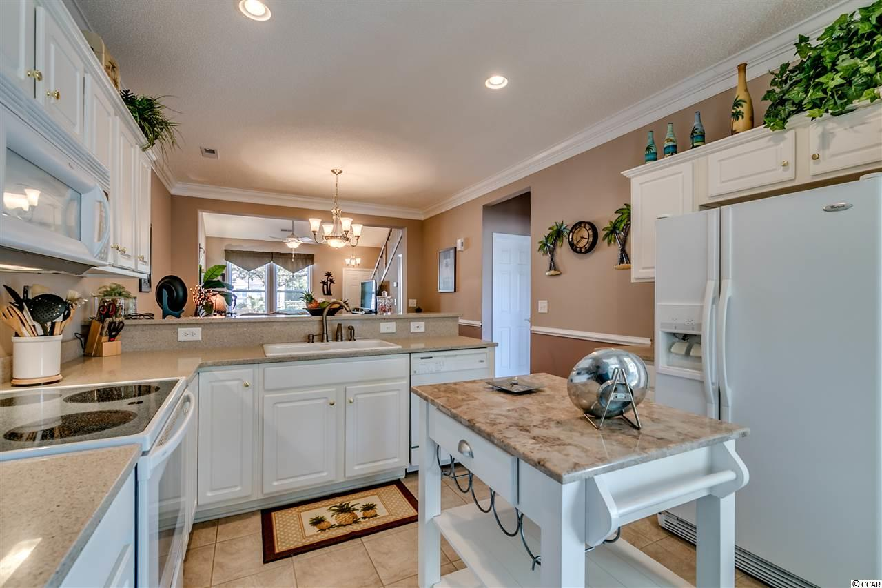 Real estate for sale at  Tanglewood - North Myrtle Beach, SC