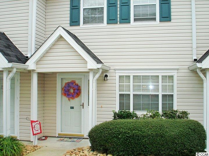 CONDO MLS:1604409 SEA GARDEN  611 S 2nd Ave North Myrtle Beach SC