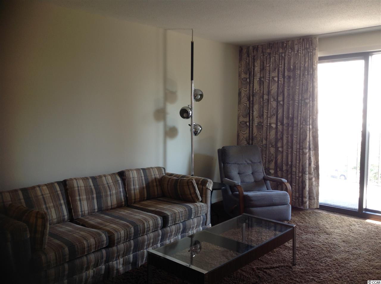Contact your Realtor for this 2 bedroom condo for sale at  Ocean View Towers I
