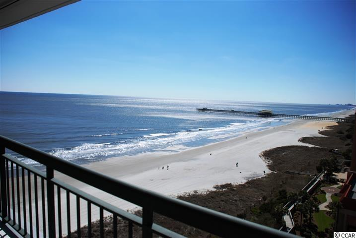 View this 2 bedroom condo for sale at  South Hampton in Myrtle Beach, SC