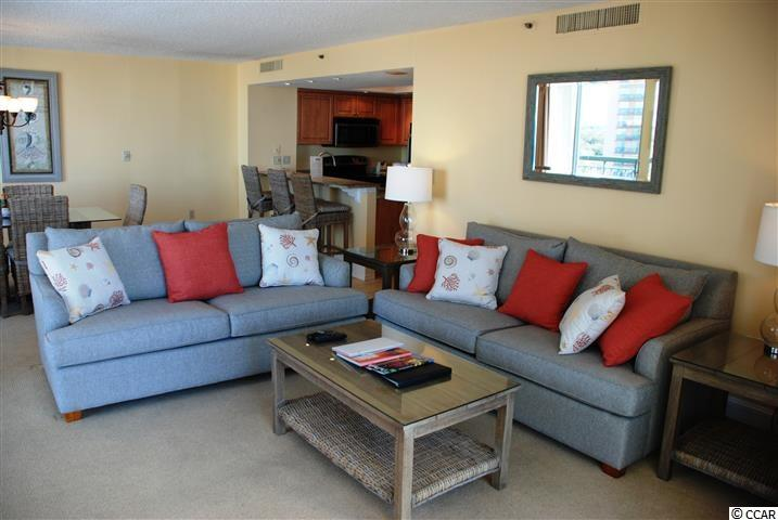 condo for sale at  South Hampton for $425,000
