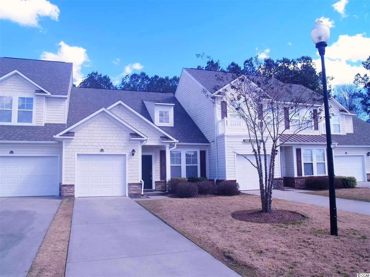 6203 Catalina Drive North Myrtle Beach, SC