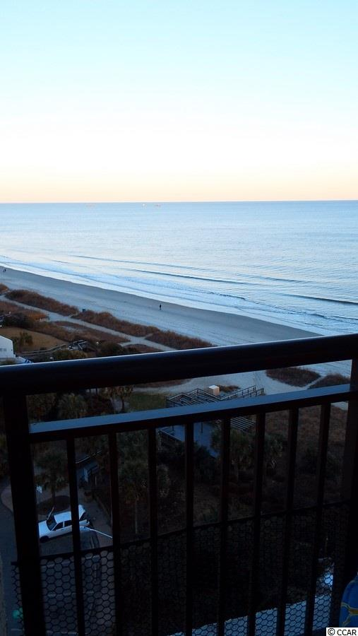 Condo MLS:1604830 Bluewater Resort  2001 S OCEAN BLVD Myrtle Beach SC
