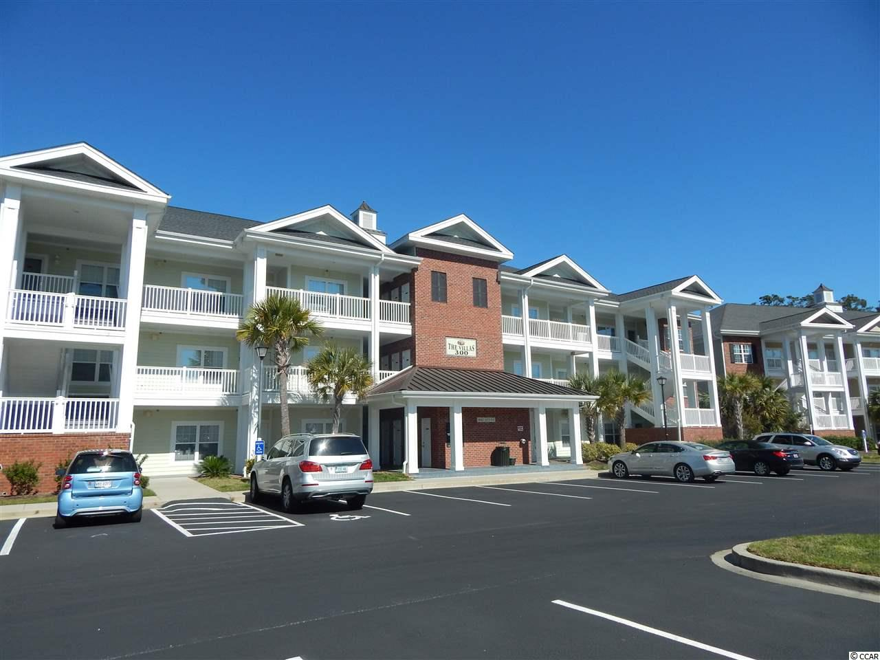 Condos For Sale Tupelo Bay Garden City Murrells Inlet Tupelo Bay Garden City Murrells Inlet