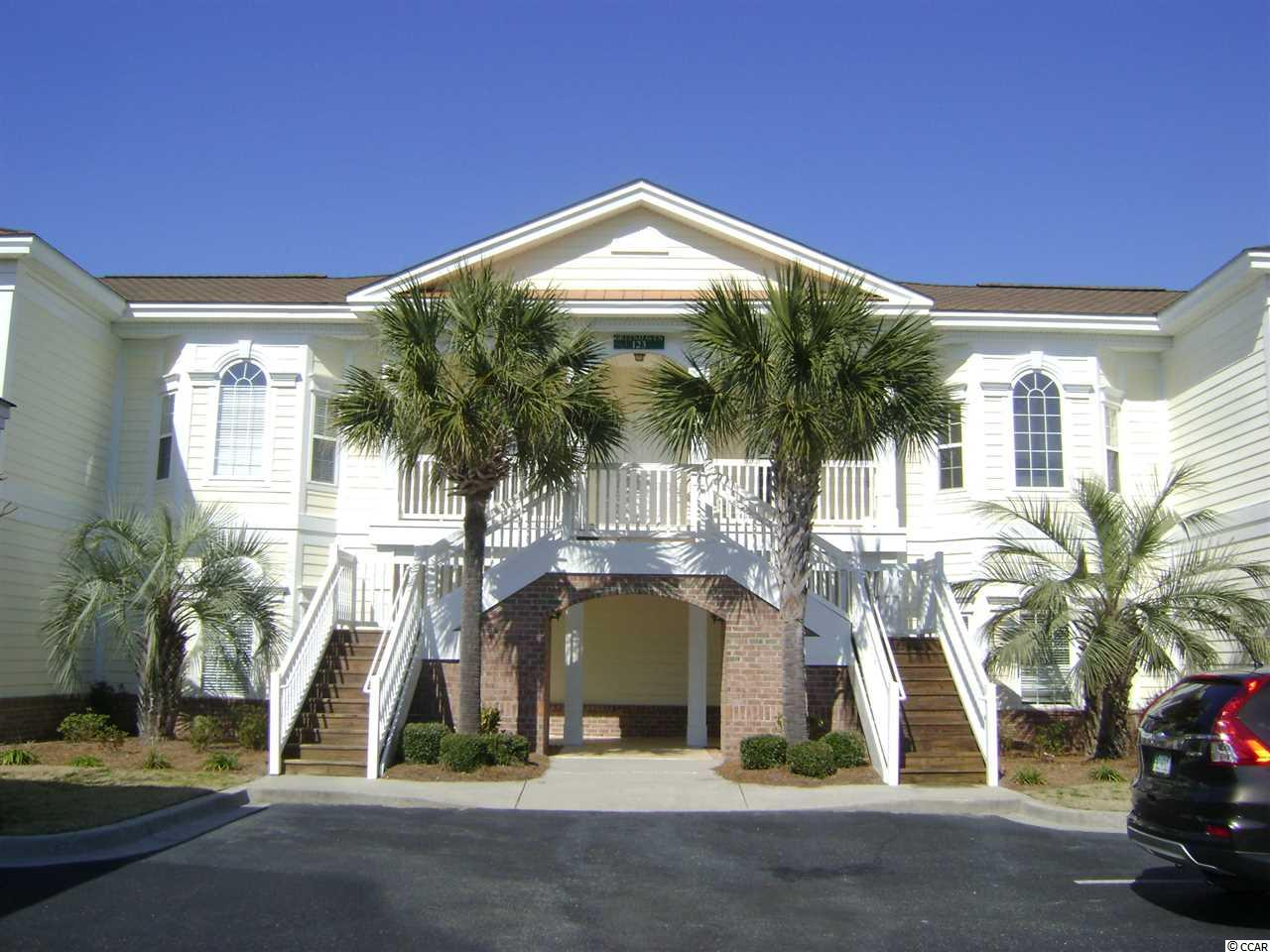 Green Haven Condos For Sale In Myrtle Beach South Carolina