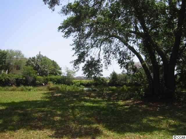 Additional photo for property listing at 3 COTTAGE COURT 3 COTTAGE COURT Murrells Inlet, 南卡罗来纳州 29576 美国