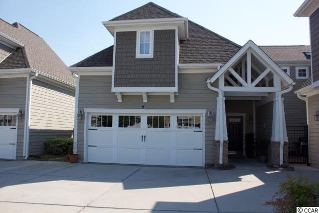 Condo MLS:1605046 Clearwater Bay - Barefoot  6244 Catalina Drive North Myrtle Beach SC