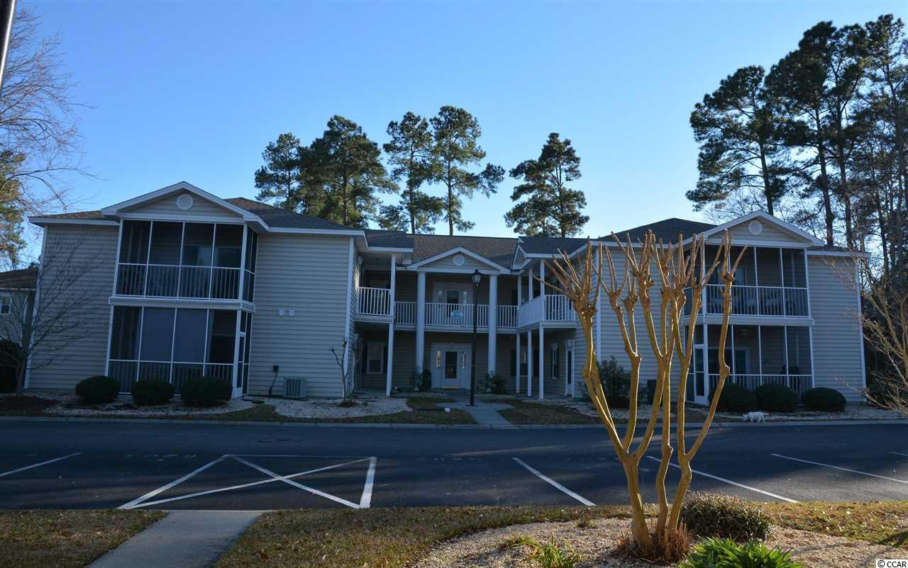 Condo MLS:1605073 Sweetwater  5301 Sweetwater Blvd Murrells Inlet SC
