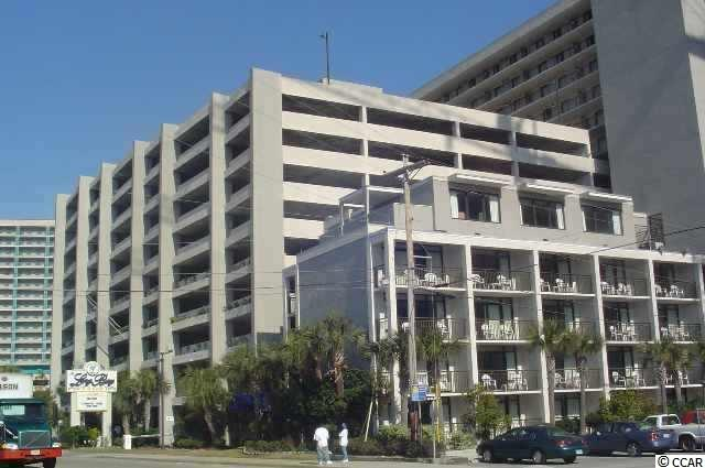 CONDO MLS:1605171 Long Bay Resort  7200 N Ocean Blvd Myrtle Beach SC