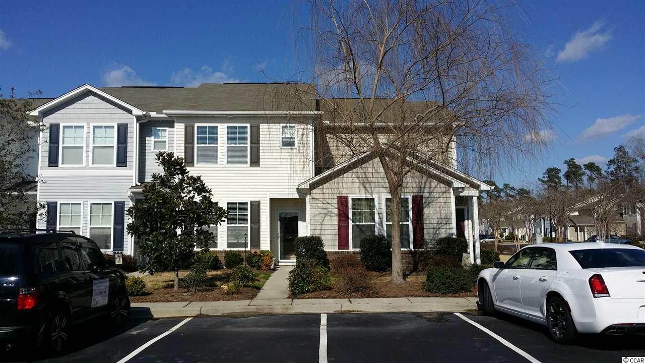 Condo MLS:1605200 WELLINGTON - SOCASTEE  165 Olde Towne Way Myrtle Beach SC