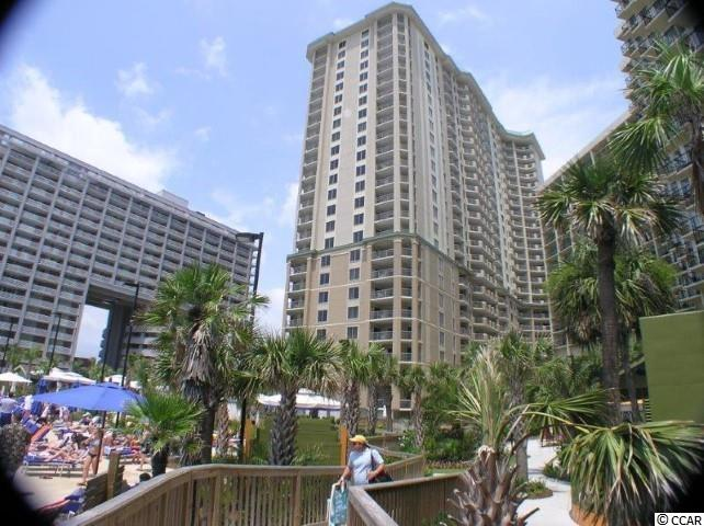 Have you seen this  Royale Palms property for sale in Myrtle Beach