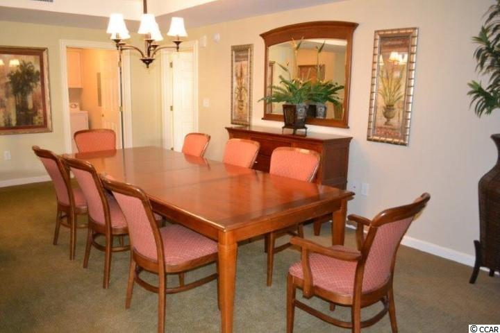 Contact your Realtor for this 2 bedroom condo for sale at  Royale Palms