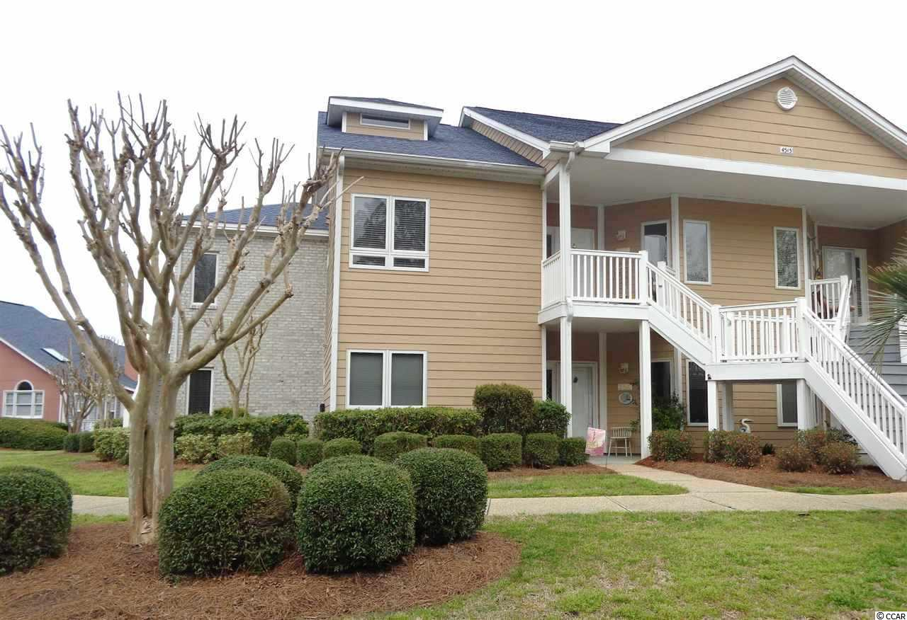 Condo MLS:1605257 Lightkeepers Village  4515 Lighthouse Dr Little River SC