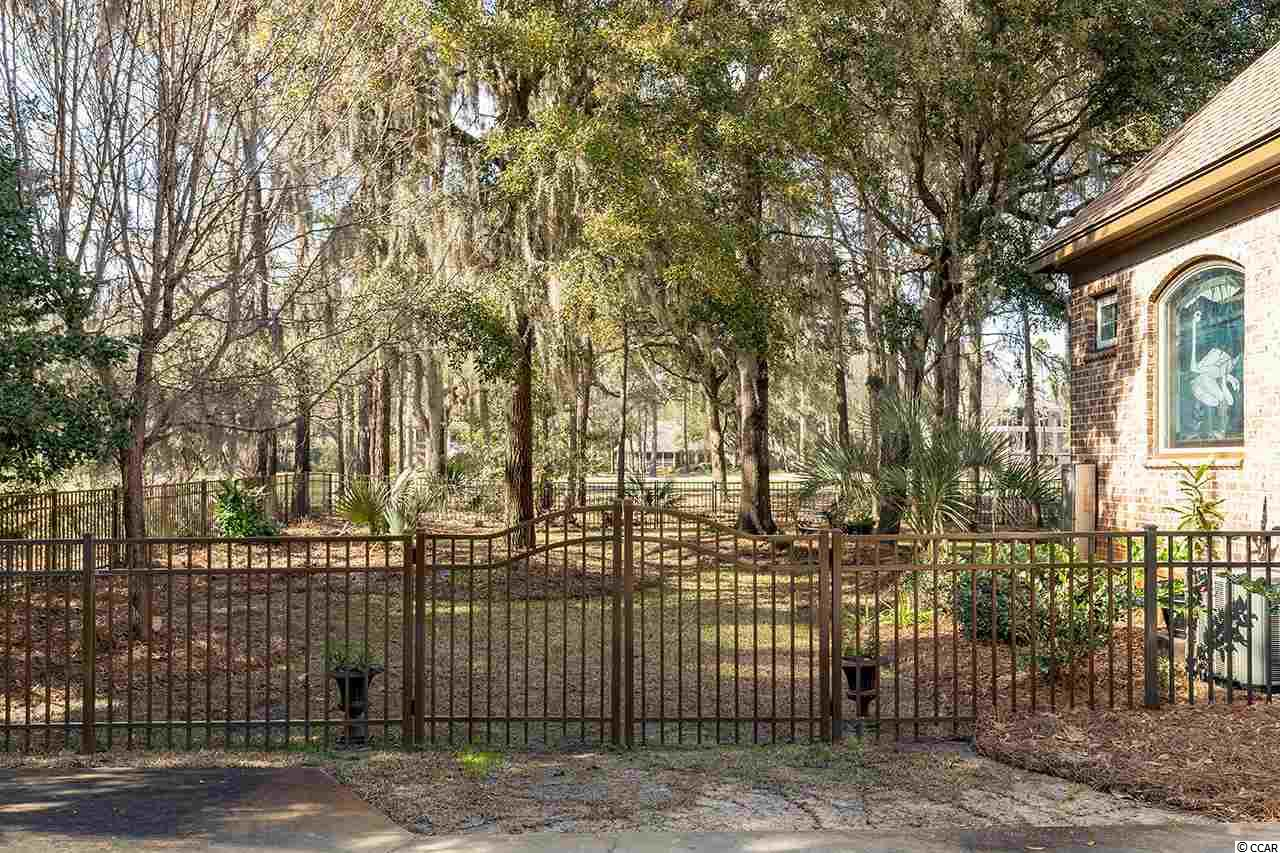Surfside Realty Company - MLS Number: 1605341