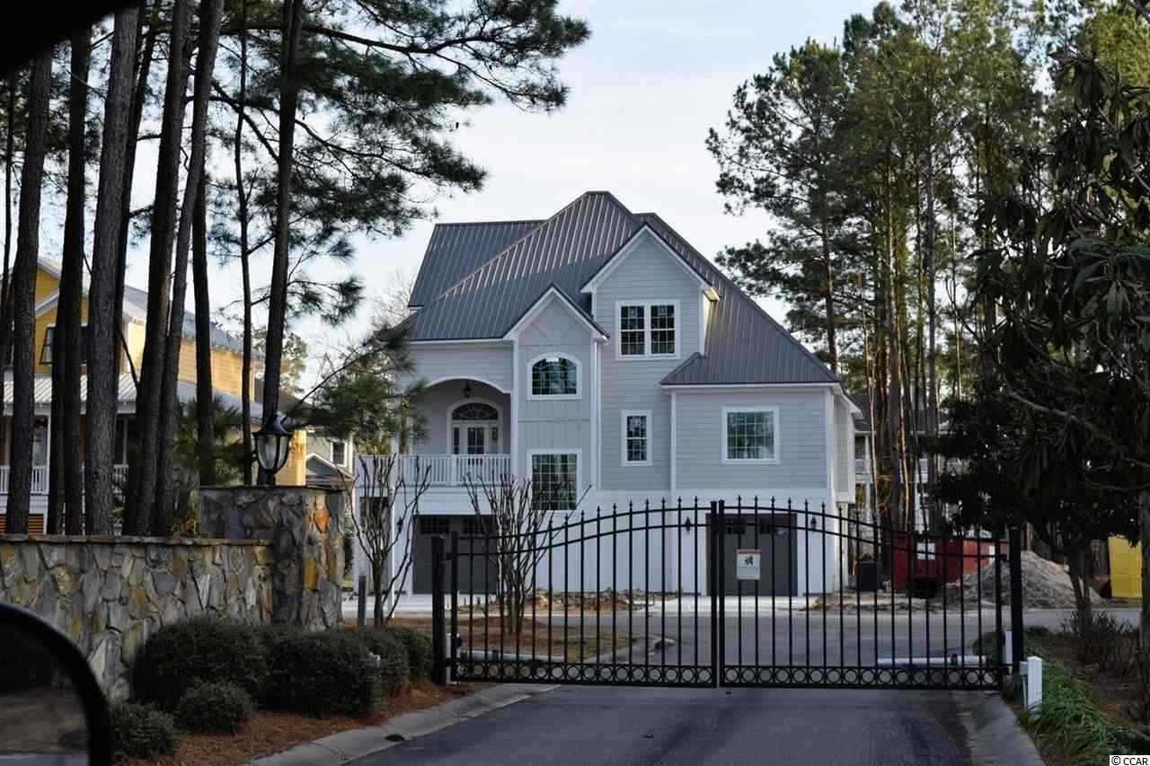 TBB Folly Rd, Myrtle Beach, SC 29588